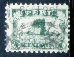 PERÚ-Yv. 259 A-N-9546 - Peru