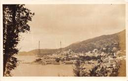 VIRGIN ISLANDS / St Thomas - Photo Card - Vierges (Iles), Amér.