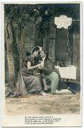 AUBERGE DU CHAT DORE : ROMANTIC COUPLE - Couples