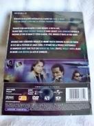 Dvd Zone 2 Deux Flics à Miami - Saison 3 (1986) Miami Vice Vf+Vostfr - Serie E Programmi TV