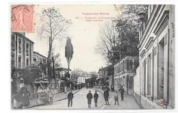 (15561-94) Nogent Sur Marne - Descente Le Dimanche - Nogent Sur Marne