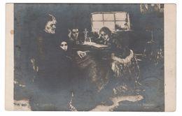 Russia1906:Postcard - Russia