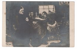 Russia1906:Postcard - Russie