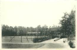MELREUX - Château Reine Pédauque - Domaine Du Vieux Pré - Bowling - Tennis - Hotton