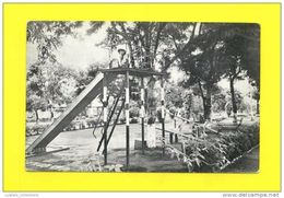 ANDRADA AFRICA AFRIKA AFRIQUE COMPANHIA DE DIAMANTES DE ANGOLA ONLY 500 POSTCARDS YEAR  1946 - Angola