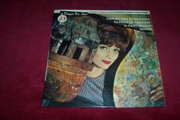 COLLECTION  DISQUE  DU  JOUR  VARIETES DES ANNEES 60 / DIDIER BOLAND  No 23 - Complete Collections