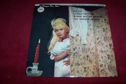 COLLECTION  DISQUE  DU  JOUR  VARIETES DES ANNEES 60 / DIDIER BOLAND  No 34 - Complete Collections