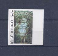 N°2343ND (genummerd 773) MNH ** POSTFRIS ZONDER SCHARNIER COB € 10,00 SUPERBE - Belgique