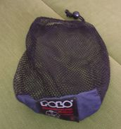 """Travel """"POLO"""" Bag Grid Case ,size 23x16 Cm,very Useful For Every Purpose - Cars"""