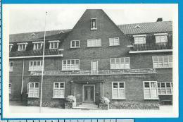 Pk    Zonhoven    St. Jan Berchmans Institut - Zonhoven