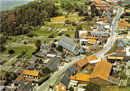 80-SAINT-CHRIST- VUE AERIENNE - France