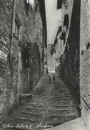 Urbino - Piola De St Marguerite.  Italy   # 06532 - Urbino