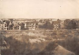80-FORT-MAHON- VUE GENERALE - Fort Mahon