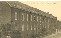 J  DOLHAIN - Limbourg