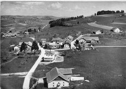(41)  CPSM  Prez Vers Siviriez   (bon Etat) - FR Fribourg