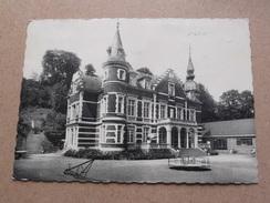 DON BOSCO Vacantiehuis - Maison De Vacances SPA () Anno 19?3 ( Zie/voir Foto Voor Details ) !! - La-Roche-en-Ardenne