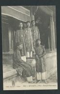 Annam - Hué - Groupes D'ennuques  Odf114 - Vietnam