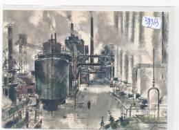 Lot - L270 - PUBLICITE  -   Lot Belle Sélection 40 Cartes Modernes  De Grand Format( Voir Scans Et Description) - Cartoline