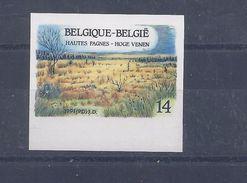 N°2413ND (genummerd 774) MNH ** POSTFRIS ZONDER SCHARNIER COB € 10,00 SUPERBE - Belgique