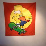 Bart Simpson - Simpsons