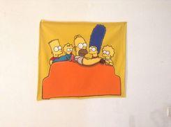 Les Simpson - Simpsons