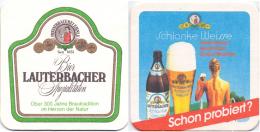 #D148-010 Viltje Lauterbacher - Sous-bocks