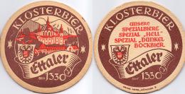 #D148-014 Viltje Ettaler - Bierdeckel