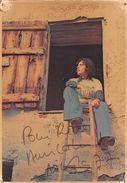 NICOLAS PEYRAC - Autographes