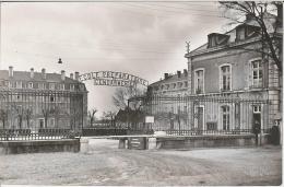 CPSM 52 - Chaumont - Ecole Préparatoire De Gendarmerie - Chaumont