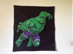 Hulk - Other