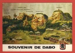 CP35 57 DABO 9482 - Dabo
