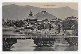 Kashmir Views - Moorli Dhur & Sons - Pakistan