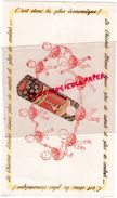 59 - ORCHIES- BUVARD CHICOREE LEROUX - RONDE DANSE D' ENFANTS - Vloeipapier