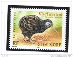 "France 3360  Neuf ** (""Kiwi Austral )  Cote 1,20€ - Neufs"