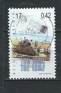 -BELGIE  GESTEMPELD  OPCB.  NR°  2872   Catw.  0.70   Euro - Used Stamps