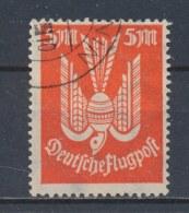 Duitse Rijk/German Empire/Empire Allemand/Deutsche Reich 1923 Mi: 263 Yt: TA 15 (Gebr/used/obl/o)(2574) - Duitsland