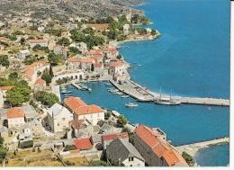 Bol - Croazia