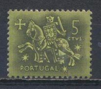 °°° PORTUGAL - Y&T N°774 - 1953 MNH °°° - 1910 - ... Repubblica
