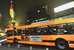 B 1392 - Autobus Milano - Autobus & Pullman