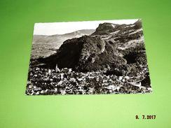 Ansichtskarte--Nr.-9-7-44-------Hohenems Im Vorarlberg----gelaufen - Ohne Zuordnung