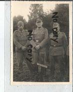 59 LE QUESNOY SUR DEULE  PHOTO ALLEMANDE  1940 - Non Classés