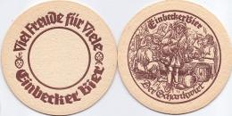 #D148-166 Viltje Einbecker - Sous-bocks