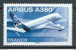 FRANCE 2006 . Poste Aérienne N° 69 Neuf ** (MNH) - 1960-.... Mint/hinged