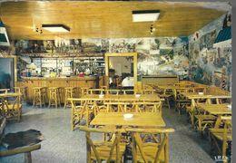 _6ik-607: GRAND HOTEL ALFA Marche En Famenne - Marche-en-Famenne