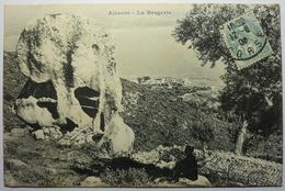 LA BERGERIE - AJACCIO - Ajaccio