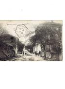 BOUTENAC Avenue De Verdun - France