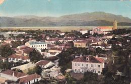 ALBANIA - SOUVENIR DE SCUTARI - Albania