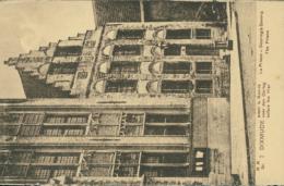 BE DIXMUDE / La Prison / - Diksmuide