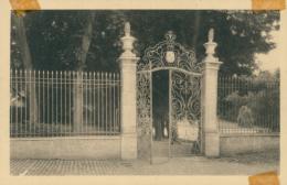 BE FLORENNES   / Ecole Apostolique / - Florennes