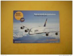 AIRBUS A380-800   SN 688 - 1946-....: Modern Era
